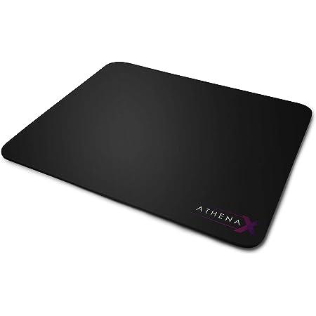 Athenax Xander Lite 350 X 250 X 2 mm Mousepad