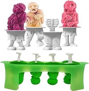 Best popsicle maker mold Reviews