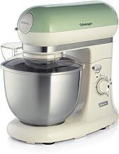 Ariete 1588 03 keukenmachine Large groen