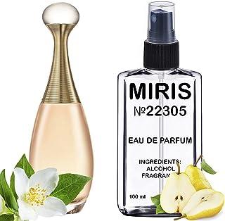 Sponsored Ad - Perfume MIRIS №22305 (Replacement for Christian Dior J'adore) Women 3.4 FL. OZ.