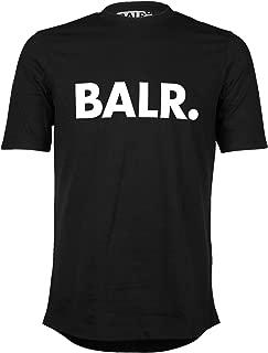 Suchergebnis FürBalrBekleidung FürBalrBekleidung Auf FürBalrBekleidung Suchergebnis Auf Suchergebnis Suchergebnis Auf shQrxtdC