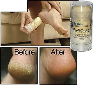 HeelTastic Intensive Heel Therapy, Foot Care
