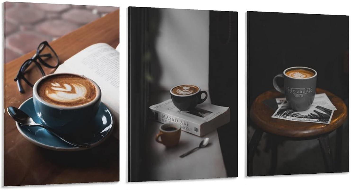 Book Windowsill Comfortable Reading Mesa Mall Coffee Posters Glasses Aesth supreme