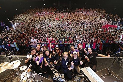『→Pia-no-jaC← Zepp Entertainment →PJ←ワンダーランド 2014.9.14 at Zepp Tokyo』の7枚目の画像