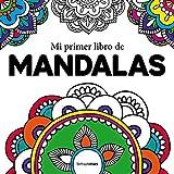 Mi primer libro de mandalas (Libros de actividades)