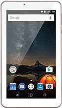 Tablet Multilaser M7S Plus Quad Core Câmera Wi-Fi 1 GB de