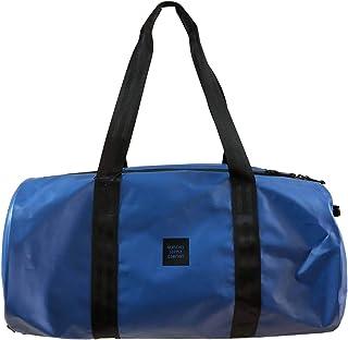 b9a57437a5 Amazon.fr : Herschel - Sacs de voyage / Valises et sacs de voyage ...