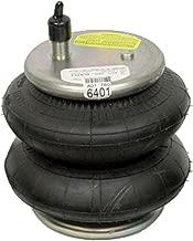Firestone 6401 Replacement Air Bag