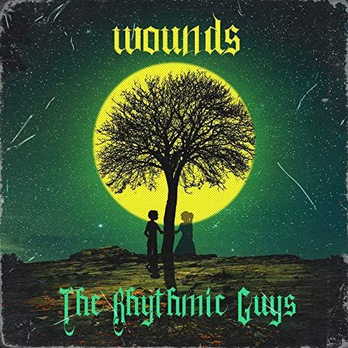 The rhythmic guys