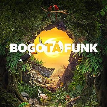 Bogota Funk