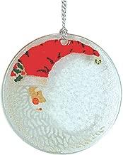 peggy karr christmas