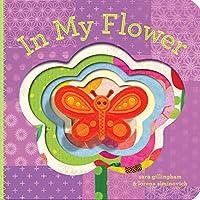 In My Flower (In My. . .)