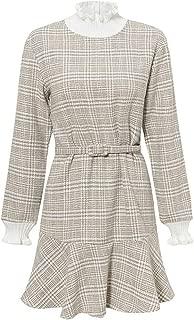 cricket vest pattern