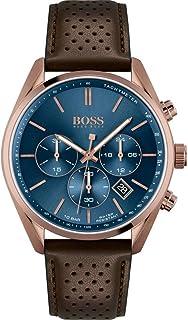 Montre Hugo Boss Hommes Chronographe Champion