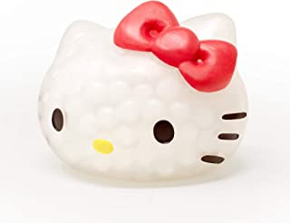 Sanrio Hello Kitty & Friends Water Bead Ball Cute Squishy Toy (Hello Kitty) for Party Favors, Stress Balls, Birthday Gifts, Play at Home & Relieve Stress with Kawaii Squishies for Kids, Boys, Girls