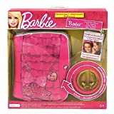 Barbie Diario Glam electrónico