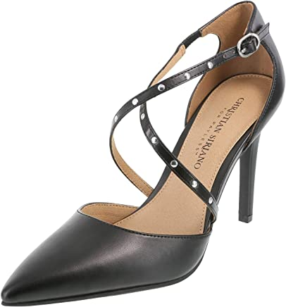 9aa811f211 Payless ShoeSource @ Amazon.com: Christian Siriano for Payless