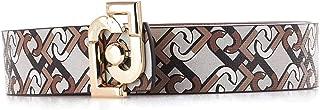 Luxury Fashion | Liu Jo Womens N69231E001771038 Beige Belt | Fall Winter 19