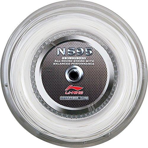 Li-Ning -   NS95 Schnur 200 m