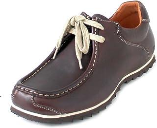4a963e14 Amazon.es: Snipe: Zapatos y complementos