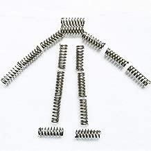 3d printed compression spring