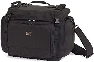 Best magnum camera bag Reviews