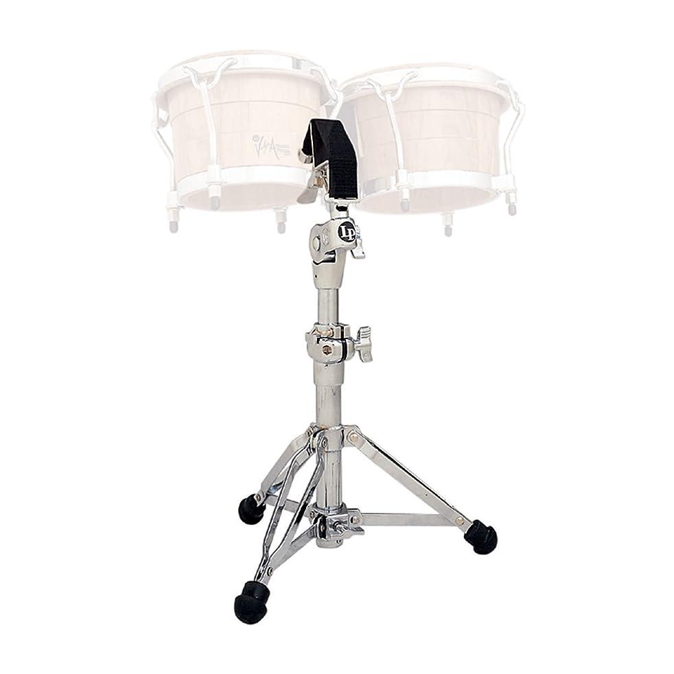 Latin Percussion Camlock Bongo Stand
