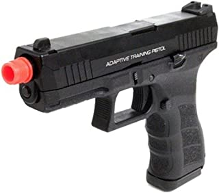 Best kwa glock 17 airsoft Reviews