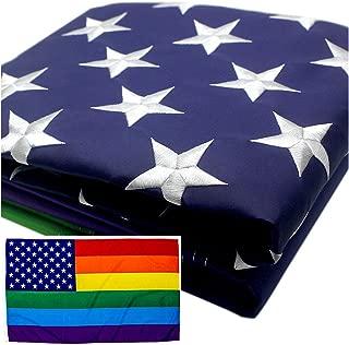 gay pride flag sale