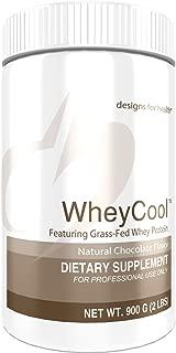Best chocolate powder protein Reviews