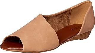Alfina Women's Femi Loafer Flats