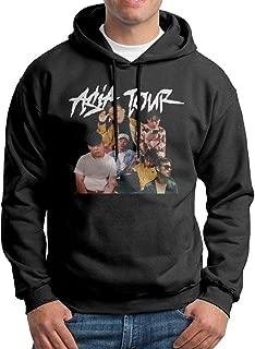 88 rising hoodie