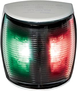 HELLA Marine Naviled Pro Bi-Color Navigation Light