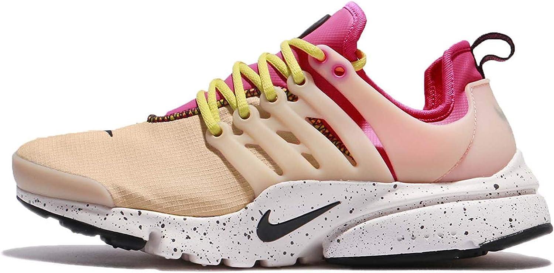 Nike Air Presto Ultra Si Womens