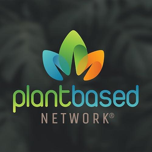 Plant-Based Network