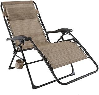 Admirable Amazon Com Hampton Bay Chairs Pdpeps Interior Chair Design Pdpepsorg