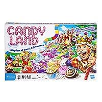 Candyland [並行輸入品]