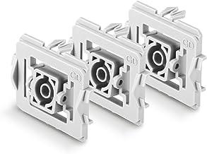 Bosch Smart Home Inbouwadapterset (schakelaar) Gira Standard (GD)
