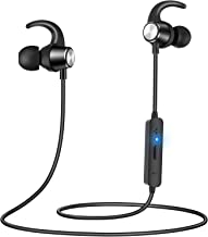 Auriculares Bluetooth, Gritin Auriculares Inalámbricos