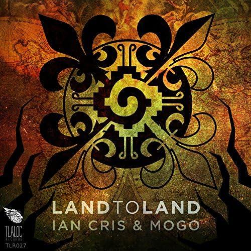 Ian Cris & Mogo