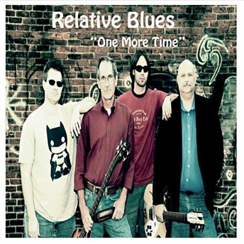 Relative Blues