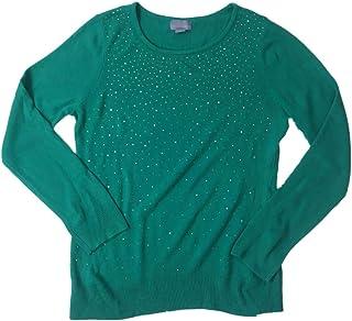 118 Laura Scott Top Trägertop Shirt Gr 32 bis 38 Koralle Ton NEU