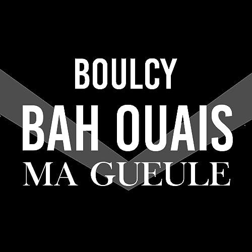 ALBUM TÉLÉCHARGER GRATUIT BOULCY