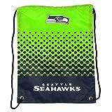 NFL Team Gym Bag (SEATTLE SEAHAWKS) -