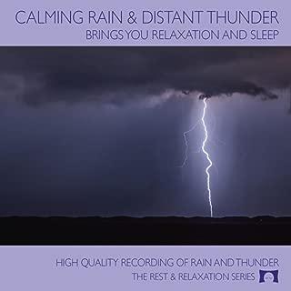 Best tranquil rain sounds Reviews