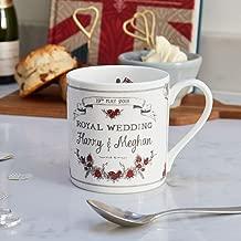 fine bone china mugs uk