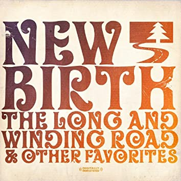 The Long And Winding Road & Other Favorites (Digitally Remastered)