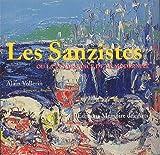 Les Sanzistes ou la renaissance de la modernité