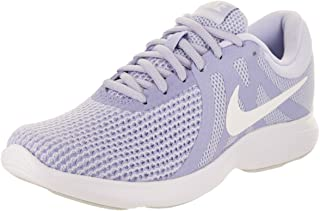 23a1bbbf4947 Nike Women s Revolution 4 Wide Sneaker