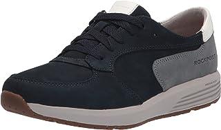 حذاء مشي للسيدات روك بورت تروسترايد دبليو بلوشر